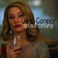 Riverdale 1.11 To Riverdale And Back Again Alice Cooper Mädchen Amick