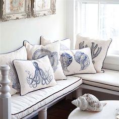 Lush Fab Glam: Design and Decor: Transforming Your Home For Spring! www.yournestdesign.blogspot.com