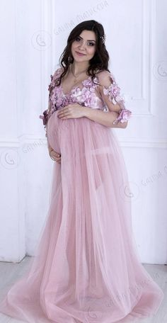 Excited to share this item from my shop: Blush Maternity Dress Blush Pink Maternity Gown Blush Dress Long Maternity Dress For Photo Shoot Maternity Prop Floor Length Dress Blue Maternity Dress, Maternity Gowns, Maternity Fashion, Maternity Dresses For Photoshoot, Blush Dresses, Girls Dresses, Flower Girl Dresses, Prom Dresses, The Dress