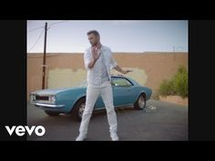 Can't Stop The Feeling - Justin Timberlake / Bongyoung Park Choreography Justin Timberlake, Justin Bieber, Dreamworks Animation, Calvin Harris, Daddy Yankee, Kinds Of Music, Music Is Life, Dance Music, Pop Music