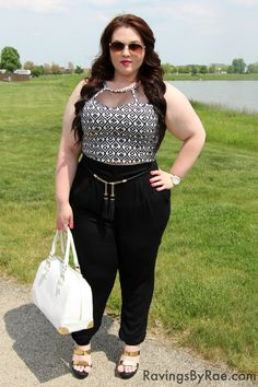 Unique Clothes For Women, Plus Size Fashion For Women, Plus Size Women, Plus Size Party Dresses, Plus Size Outfits, Sarah Rae, Look Plus Size, Modelos Plus Size, Full Figure Fashion