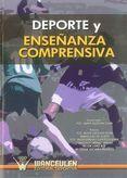 Libro Deporte y Enseñanza Comprensiva.