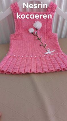 Peplum, Crochet Hats, Knitting, Tops, Women, Fashion, Kids Fashion, Dots, Tejidos