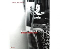 Diana Vreeland After Diana Vreeland  Her talented eye introduced us to the new beauties of Twiggy, Angelica Huston, Marisa Berenson and Lauren Hutton. In collaboration with the twentieth century's leading fashion photographers Irving Penn, Richard Avedon, David Bailey and Lord Snowdon - Vreeland paved the way for a revolutionary transformation of fashion and photography.