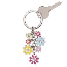 image003d Cute Keychains image gallery gallery