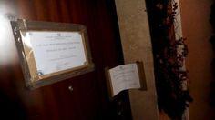 Lombardia: #Donna #uccisa davanti ai figli a Seveso  l'autopsia: 'Ustioni sul volto  forse acqua... (link: http://ift.tt/2fFaIYB )