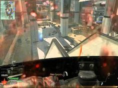 I was playing with riot shield and had so much fum, if it weren't for cheaters, it would have been more fun. If you like to watch multiplayer, subscrib. Cheaters, Modern Warfare, More Fun, Gaming, Watch, Youtube, Videogames, Clock, Bracelet Watch