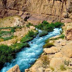 Dara-e-Ajjar (Ajjar #valley ), Bamiyan #province , #central #Afghanistan #photo credit: Ahmad Zia Ziayee #photography #thetruefaceofafghanistan #the_true_face_of_afghanistan #afghan #nature #natural #naturalbeauty #naturephotography #green #peaceful #lovely #cloud #sky #village #landscape #love #peace #like4follow #followme #follow4follow #followteam #follow #instagood #instalike
