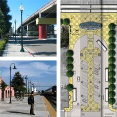 Community Design & Architecture, Inc. http://www.community-design.com/projects/building/wberkeley-amtrak.php