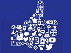 Ihr wollt Eure Leser auf Facebook erreichen? Lernt auf unserem epubli Blog, wie man einen perfekten #Facebook-Post gestaltet. http://blog.epubli.de/vermarkten/anatomie-eines-facebook-posts/ #OnlineMarketing