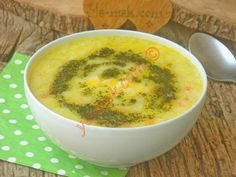 Muradiye Çorbası – Çorba Tarifleri – The Most Practical and Easy Recipes Meat Recipes, Recipies, Dinner Recipes, Cooking Recipes, Puff Pastry Recipes, Iftar, Smoothies, Food And Drink, Soup
