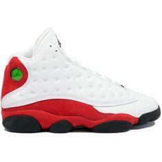 competitive price 03310 5f8cc Designer Clothes, Shoes   Bags for Women   SSENSE. Jordan Shoes For SaleAir  ...