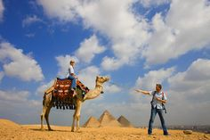 Egypt Package Tour / http://www.flyingcarpettours.com/Egypt/Tour-Packages / Beguile your eyes between Egypt Tour Packages, Be witness for Egypt Vacation Packages, Flying Carpet Tours offering Egypt Tour Packages and amazing Holiday Packages to Egypt.