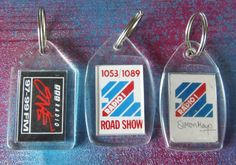Bbc Radio 1, Radios, Nostalgia, Music, Musica, Musik, Muziek, Music Activities, Songs