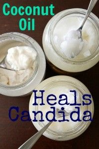 Every health problem has been attributed to Candidiasis. Here are tools that help you determine the if Candida is the cause, plus 4 steps to stop it naturally. Candida Symptoms, Anti Candida Diet, Candida Diet Recipes, Candida Cleanse, Cleanse Diet, Yeast Infection In Mouth, Yeast Infection Symptoms, Yeast Infection Treatment, Fungi