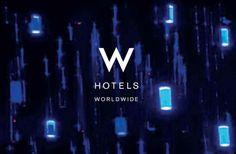 W Hotels Worldwide hits 45th hotel milestone
