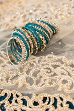 Bridal Jewelry http://maharaniweddings.com/gallery/photo/20873 @bigkphoto