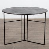 Found it at Wayfair - Ennis Dining Table