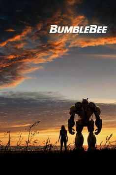 A prequel film no one asked for has its first teaser trailer. Paramount Pictures has dropped the official teaser trailer for Bumblebee, the first spinoff of its Transformers franchise. The film will be directed by [.