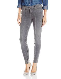 David-k Premium Blue Denim Stretch Jeans Destroy Skinny Ripped ...