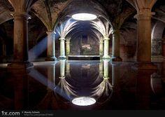 鏡のような水面や床に反射する風景を捉えた美麗な写真いろいろ30枚 | インスピレーション‐美麗画像(写真・イラスト・CG)を毎日紹介