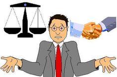 Inscripción abierta para presentar examen para ejercer como abogado y procurador Valencia, Family Guy, Guys, Fictional Characters, Lawyers, Financial Statement, Boyfriends, Fantasy Characters, Men