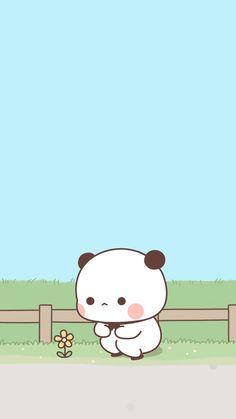 - Koala Funny - Funny Koala meme - - The post appeared first on Gag Dad. Cute Cartoon Images, Cute Love Cartoons, Cute Cartoon Wallpapers, Cute Pastel Wallpaper, Cute Anime Wallpaper, Cute Wallpaper Backgrounds, Cute Kawaii Drawings, Kawaii Doodles, Cute Doodles