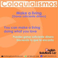 Better English, English Fun, English Idioms, English Phrases, Learn English Words, English Study, English Class, English Lessons, English Vocabulary