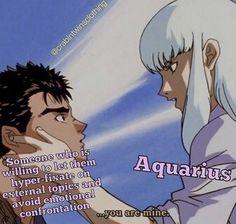 Aquarius Quotes, Aquarius Woman, Age Of Aquarius, Zodiac Signs Aquarius, Aries Astrology, Aquarius Horoscope, Taurus Memes, Zodiac Memes, Aquarius Aesthetic