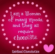 Most Funny Quotes : QUOTATION – Image : As the quote says – Description 35 New Funny and Sarcastic Sayings, Quotes and Quips Funny Chocolate Quotes, Chocolate Humor, Food Quotes, Sarcastic Quotes, Funny Quotes, Baking Quotes, Funny Memes, Chocolate Delight, I Love Chocolate