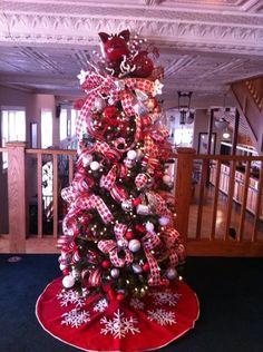 21 best Razorback Christmas images on Pinterest | Woo pig sooie, Ar ...