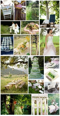 Idee Mariage Champetre Chic On Pinterest Mariage Drink Stations And Barrels