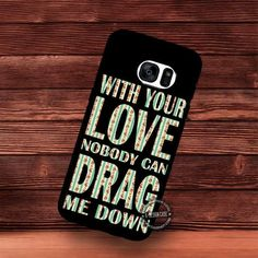 Lyric Pattern Black Drag me Down One Direction Music - Samsung Galaxy S7 S6 S5 Note 7 Cases & Covers #music #1d #onedirection #1direction #phonecase #phonecove #SamsungGalaxyCase #SamsungGalaxyCover #SamsungGalaxyS4Case #SamsungGalaxyS5Case #SamsungGalaxyS6Case #SamsungGalaxyS6Edge #SamsungGalaxyS6EdgePlus #SamsungGalaxyNoteCase #SamsungGalaxyNote3 #SamsungGalaxyNote4 #SamsungGalaxyNote5 #SamsungGalaxyNote7 #SamsungGalaxyS7Case #SamsungGalaxyS7Edge #SamsungGalaxyS7EdgePlus