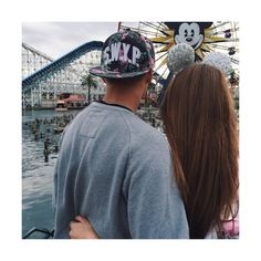 @megxn.n We Heart It ❤ liked on Polyvore featuring pictures