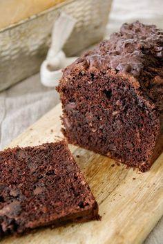 Oi,oi, denne kaken altså….. Vet ikke helt hvor jeg skal begynne men dette er en god kake altså. Ikke en festkake, mer en hverdagskake. Og misforstå meg rett, vi spiser ikke kake hver dag  Denne lagde jeg på søndag og det er fortsatt en god bit igjen. Barna har kost seg med et stykke [...]Read More...