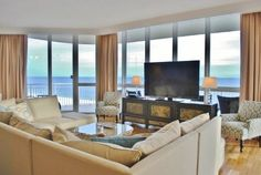 Amazing Oceania 4, Simply Exceptional 4 Bd/4... - VRBO