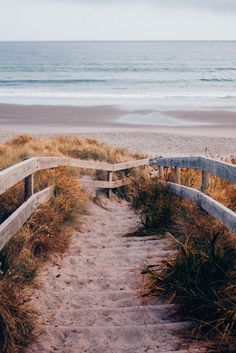 Mount Maunganui, Tauranga (NZ) | by Tim Marshall This photo as wallpaper on your smartphone? Get the app now!