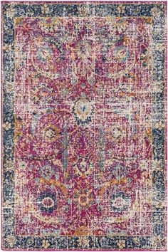 Surya Harput HAP-1013 Rugs | Rugs Direct