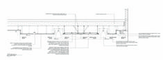 Image result for suspended ceiling detail