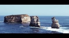 Warrnambool was chill #greatoceanroad #bayofislands #letterboxed #warrnambool by photography.developed
