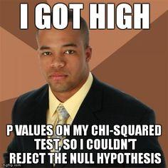 Successful Black Man - http://wittybugs.com/successful-black-man-6/