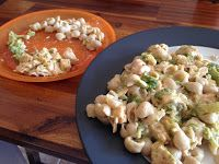 fixate, cookbook, clean eating, healthy living, dinner, recipes, mac n cheese, chicken, family dinner, mom, working mom, 21 day fix, fix extreme, coach, commit to being fit