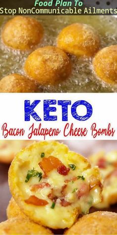 Keto Recipes - Cake Recipes - Keto Foods, Ketogenic Recipes, Low Carb Recipes, Keto Snacks, Ketogenic Diet, Best Low Carb Snacks, Budget Recipes, Fingerfood Recipes, Fingerfood Party