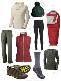 Cold Weather Backpacking & Camping Gear Picks from Lost and Fawned… Backpacking Gear, Hiking Gear, Hiking Backpack, Camping Gear, Hiking Boots, Hiking Tips, Outdoor Camping, Solo Camping, Outdoor School