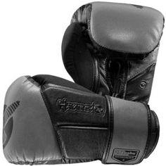 Boxing Jerseys Sports & Entertainment Impartial Promotion Sublimated Print Rashguard Men Fitness Mma Jiu Jitsu Muay Thai High Elasticity Gentle Boxing Training Rash Guard Suits Durable Modeling