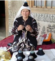 Uyghur Mens Fashion Blazer, Men Dress, Menswear, David, Culture, Traditional, Costumes, Crafts, Inspiration