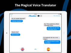 itranslate-voice-reducere