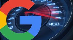 Proiectul Google AMP si optimizarea website urilor pentru dispozitivele ...