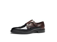 DOUBLE BUCKLE SHOE Fall Winter 2015, Loafers, Shoes, Fashion, Fashion Styles, Branding, Moda, Shoes Outlet, Loafer