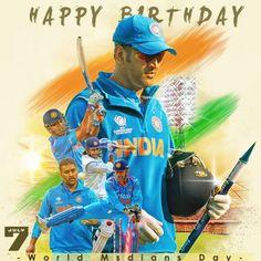 World MSdians. India Cricket Team, World Cricket, Cricket Sport, Android Phone Wallpaper, 8k Wallpaper, Ms Doni, Ms Dhoni Wallpapers, Ms Dhoni Photos, Cricket Wallpapers